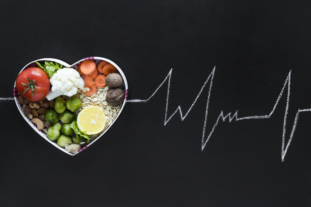 How to Keep your Heart Healthy?